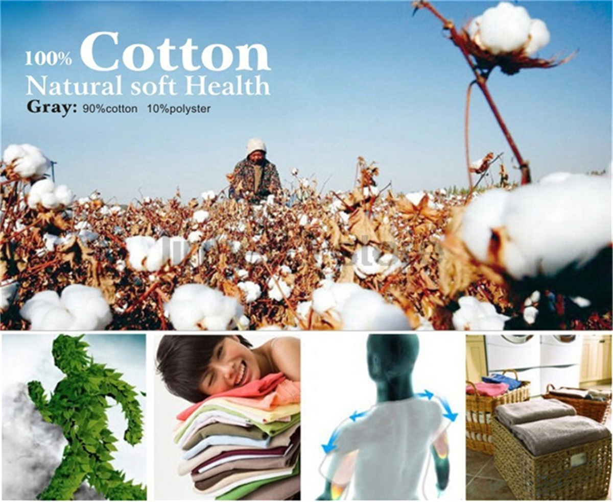 GILDAN HILTON HEAD SOUTH CAROLINA TROPICAL ISLAND VACATION GIFT TEE Dress female T-shirt