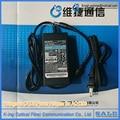 Adaptador De Energia para o AQ1200 OTDR Optical time domain refletor Yokogawa