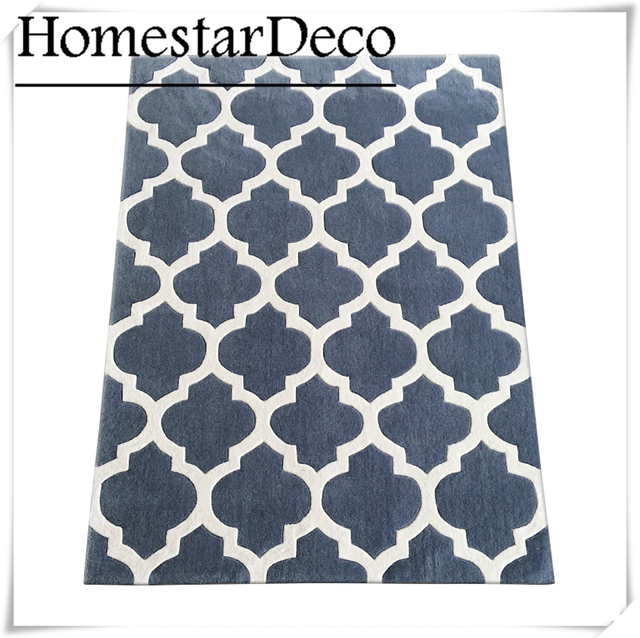 94 living room carpet stores clearance rugs area for 12x16 living room design