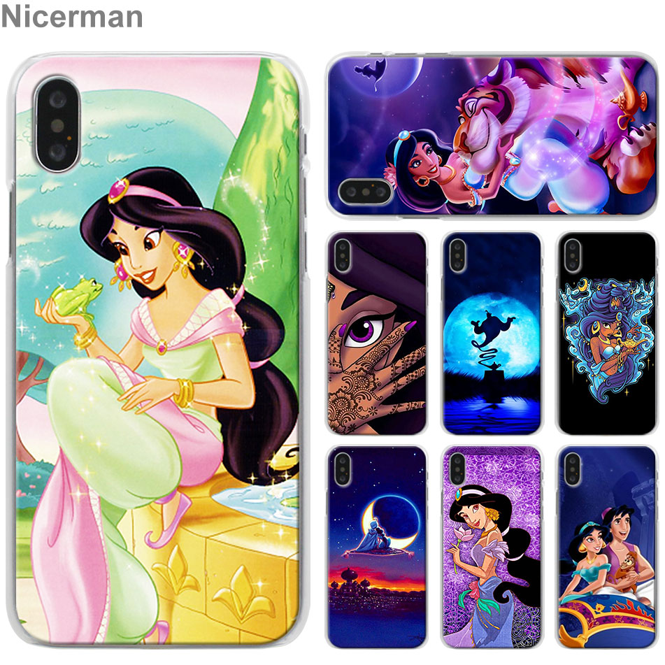 coque iphone xr jasmine