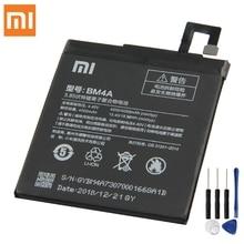 XaioMi Original Replacement Battery BM4A For Xiaomi Mi Redmi Pro Redrice 100% New Authentic Phone 4050mAh