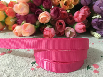 15120333,New arrival 38'' (10mm) #157 solid color grosgrain ribbons DIY hairbow ribbon hair accessories 10 yards