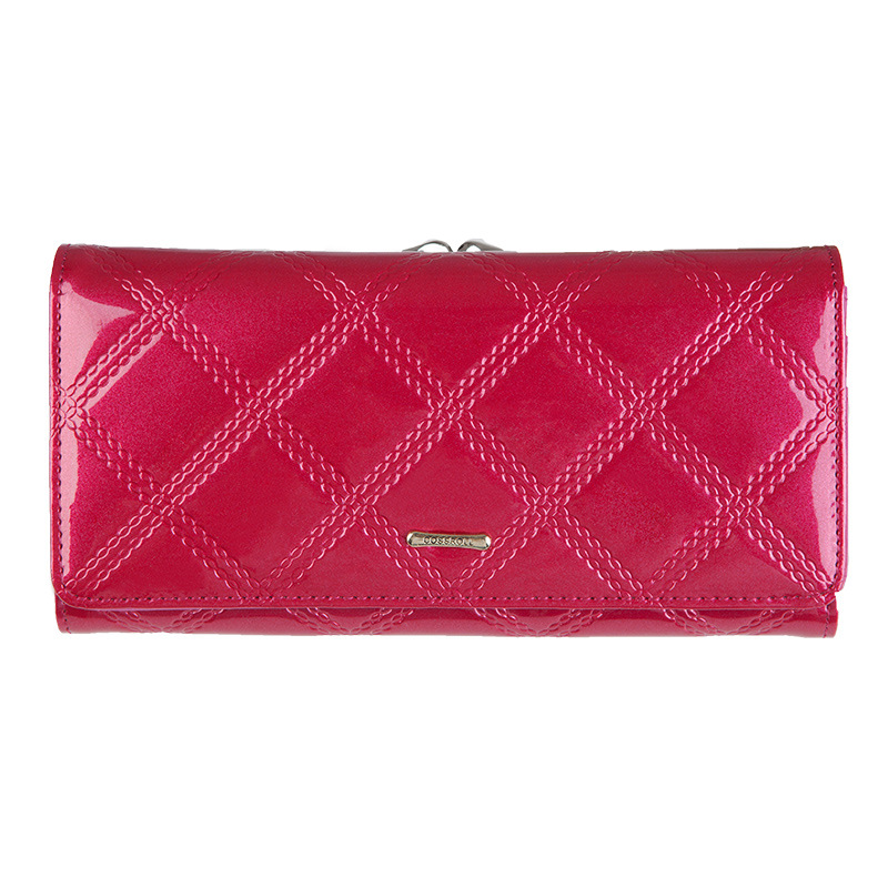 Wallet Women Luxury Brand Long Womens Wallets and Purses Designer Clutch Wallets Female Coin Purse Red Fashion ботинки findlay findlay fi020awsnr53