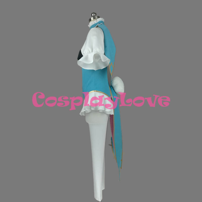 US $101 99 |Fire Emblem Heroes Spring Festival Lucina Cosplay Costume  Custom Made Women For Christmas Halloween CosplayLove-in Anime Costumes  from