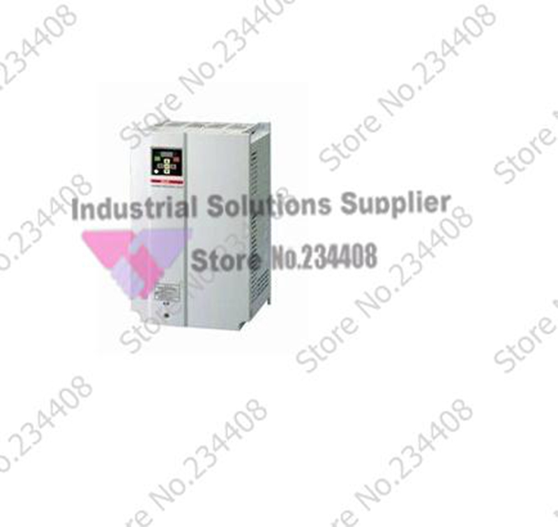 все цены на SV008IGXA-4 Frequency Converter 0.75KW 3Phase 380V New онлайн
