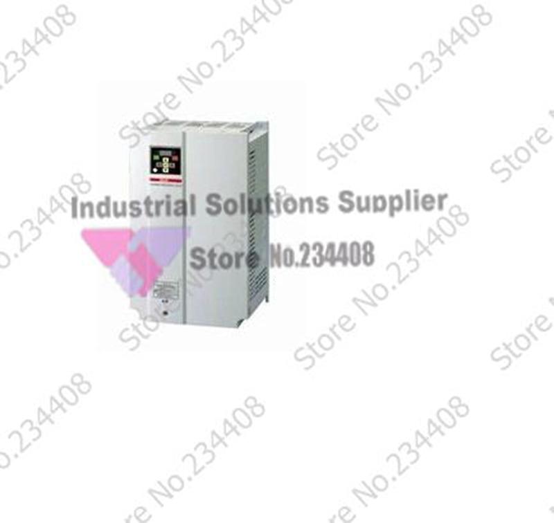 SV008IGXA-4 Frequency Converter 0.75KW 3Phase 380V New