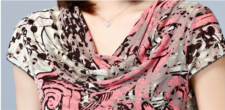 HTB1BYY9PVXXXXXbXVXXq6xXFXXXX - kimono blouses shirts chiffon casual vintage tops plus size M-5XL