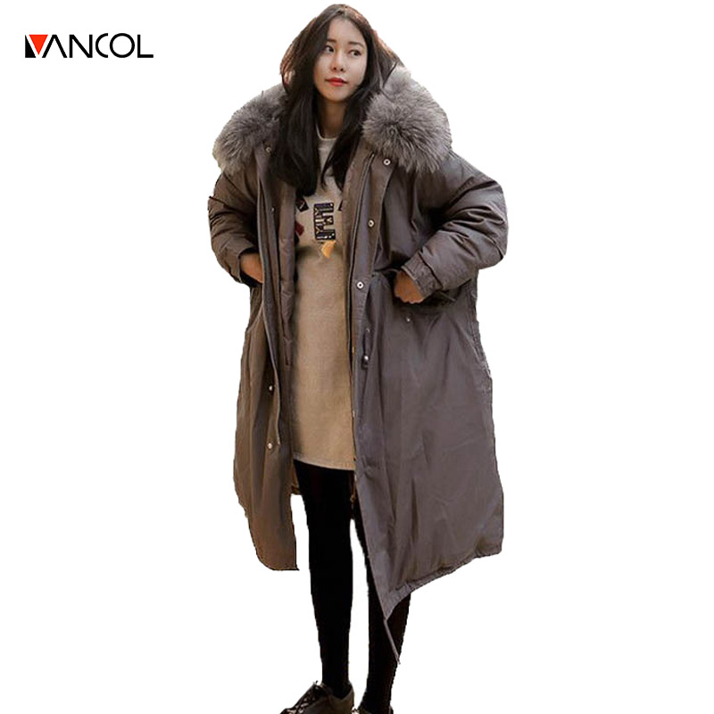 Online Get Cheap Heavy Winter Jackets -Aliexpress.com | Alibaba Group