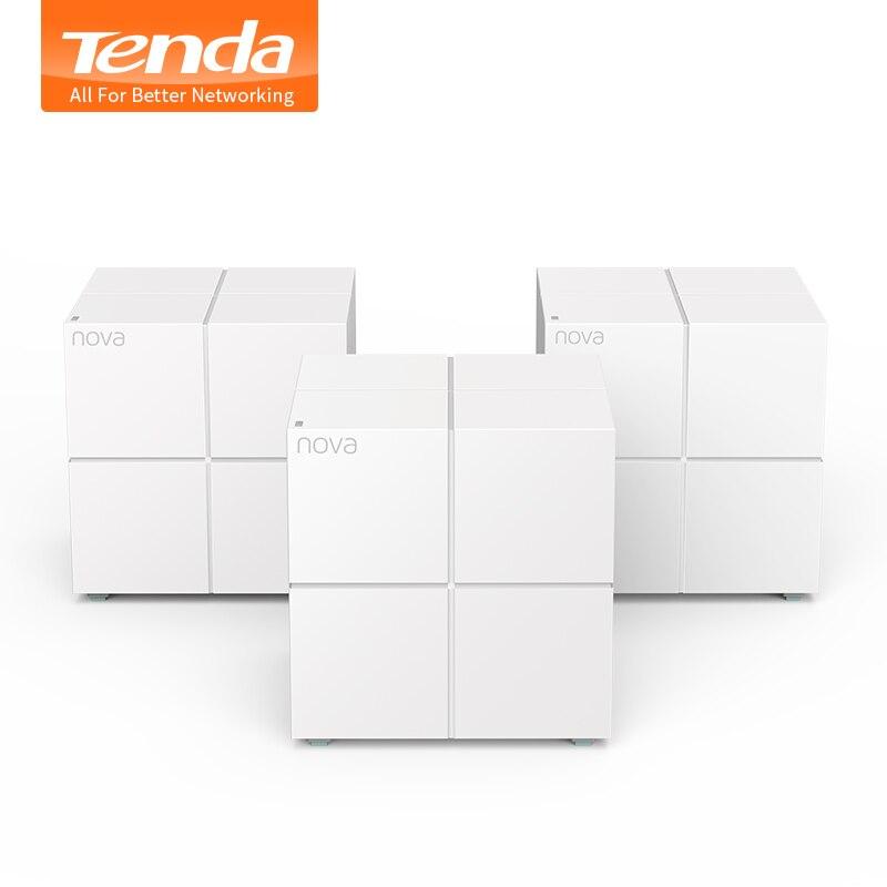 Ξ Low price for router kasda vpn and get free shipping - mh8j8i17