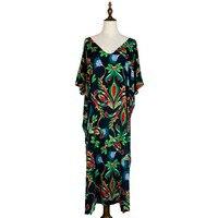 shoulder straps dress maxi one piece summer sashes sundress sexy pareo beach backless dress women vestidos viscose