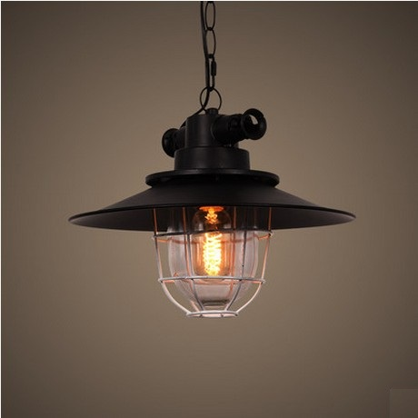 Industrial Loft Style Iron Glass Droplight Edison Vintage Pendant Light Fixtures For Dining Room Hanging Lamp Indoor Lighting loft style iron glass vintage pendant light fixtures edison industrial lamp dining room bar hanging droplight indoor lighting