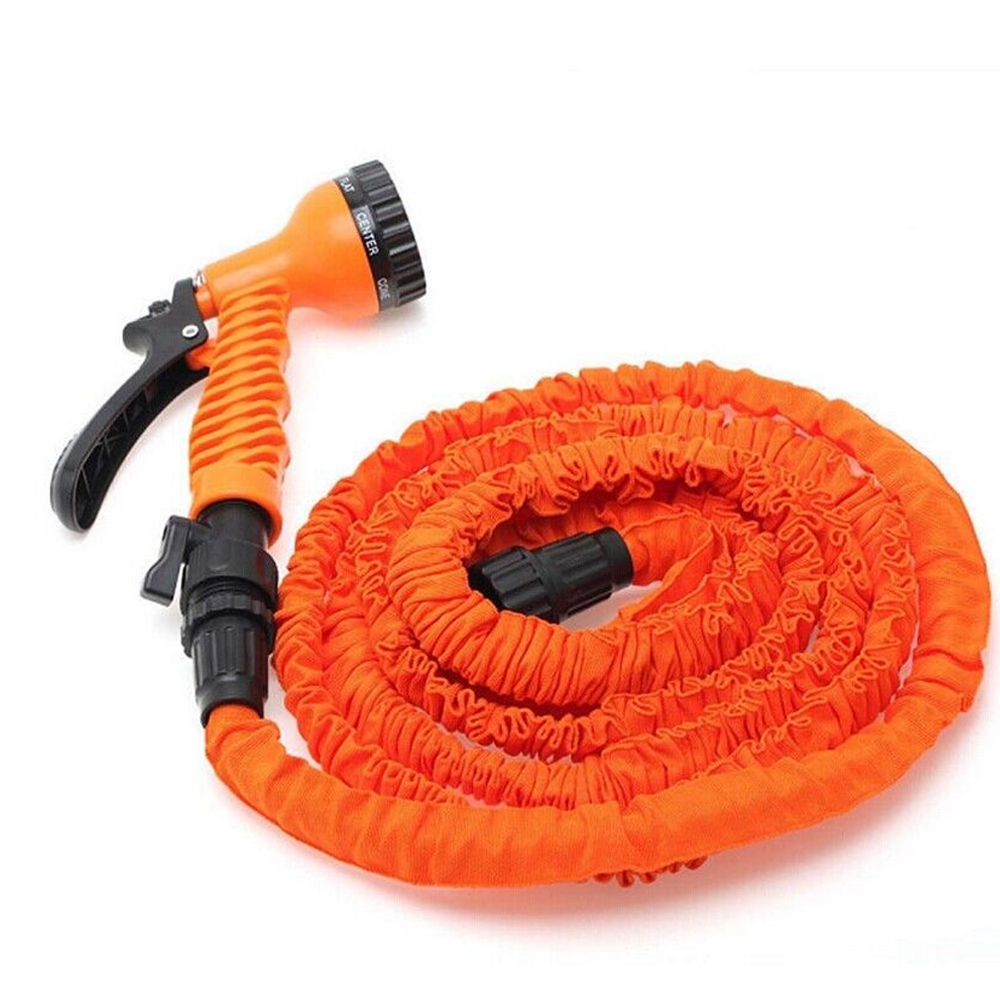 Online Buy Wholesale pressure washer hose from China pressure