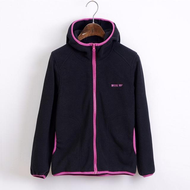 Nuevo 2016 niños sudaderas moda hoodies chaqueta para niños niñas primavera otoño chaquetas y sudaderas con capucha niños ropa