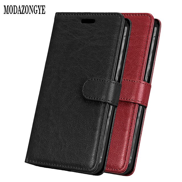 timeless design 41e5f 61533 Xiaomi Redmi Note 4 Case Xiaomi Redmi Note 4 Pro Prime Cover 5.5 Wallet PU  Leather Phone Case For Xiomi Redmi Note 4 Pro Flip-in Wallet Cases from ...