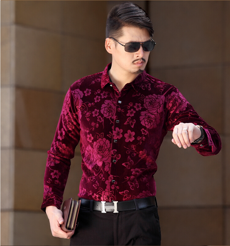 Mens Casual Shirts Sale | Artee Shirt