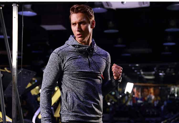 Men-Running-Run-Jacket_16