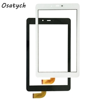 5 5 For Cube TALK5H A5300 Digitizer Front Touch Panel Glass Sensor Replacement