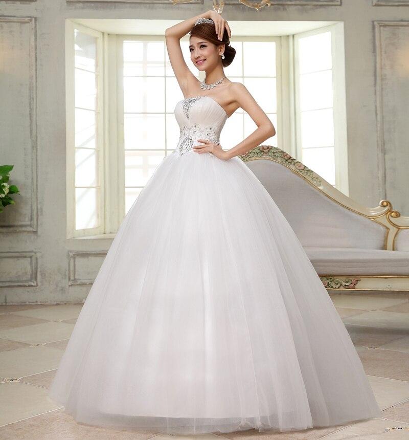vestidos de novia baratos desde china – vestidos baratos
