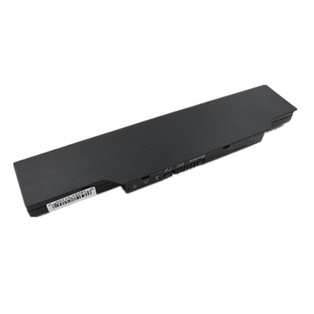 5200mAh for Fujitsu Laptop battery AH530 LifeBook A530 A531 AH530 AH531 LH520 LH530 LH701 LH701A PH521 CP477891-01 CP478214-025200mAh for Fujitsu Laptop battery AH530 LifeBook A530 A531 AH530 AH531 LH520 LH530 LH701 LH701A PH521 CP477891-01 CP478214-02