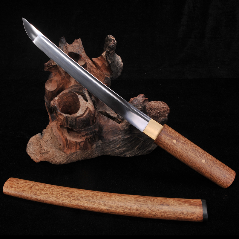 top 9 most popular blade short sword ideas and get free