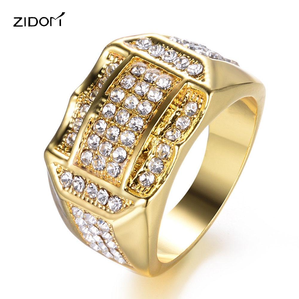 d04ac7d414bb best top zidom hip hop list and get free shipping - e16l31hj