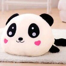 Panda Soft Toys Kawaii Plush Toys 20CM