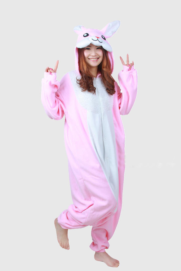Online Get Cheap Pink Footed Pajamas -Aliexpress.com | Alibaba Group