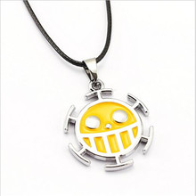 One Piece Necklace #3