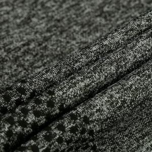 Image 5 - SVOKOR S XL المشارب المرأة النشطة طماق سريعة DryingTrousers الأزياء المهنية سريعة تجفيف طماق النساء اللياقة البدنية