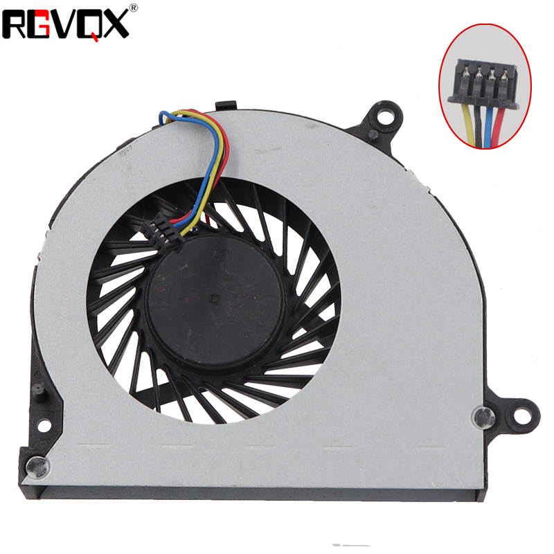 Worldwide delivery 5000 rpm fan in Adapter Of NaBaRa