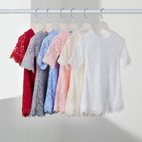 Hot Family Clothing Matching Mother Daughter Dresses Family Look Family Clothes For Mother And Daughter Cotton