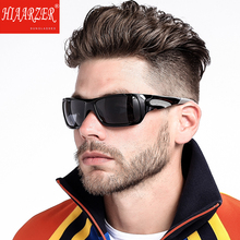 High Quality Outdoor Sports Polarized Sunglasses Men Women Goggles HD Lens Sun Glasses UV400 Eyewear Oculos De Sol With Package polarized sunglasses hd lens eyes protect pilot sun glasses men woman unisex high quality driving goggles oculos de sol s749