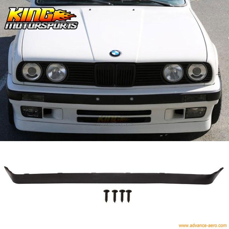 1988 Bmw 535i For Sale: For 1984 1985 1986 1987 1988 1989 1990 1991 1992 BMW E30