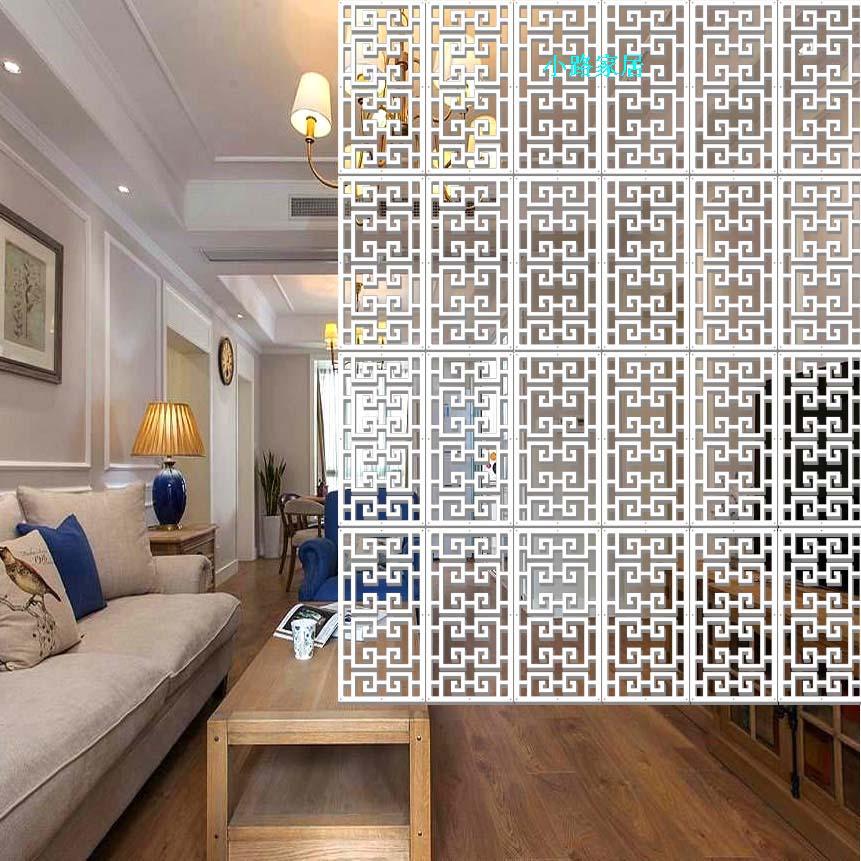 Popular Decorative Room Screens-Buy Cheap Decorative Room Screens
