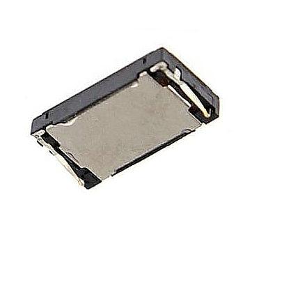 US $2 88 |2pcs/lot Buzzer Loud/Ear Speaker earpiece Repair Replacement for  HTC M9 Desire 820 826 D820U D820T D820S High Quality-in Mobile Phone Flex
