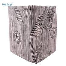 DwaIng drzewo wzór tkaniny bawełniane, lniane dla majsterkowiczów, i szycia, Quiltin, Sofa, stół, tkaniny meble pokrywa tkanki materiał poduszki 50x145 cm