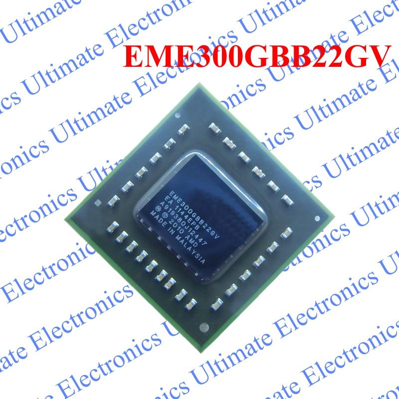 ELECYINGFO New EME300GBB22GV BGA chipELECYINGFO New EME300GBB22GV BGA chip