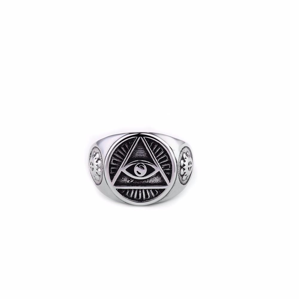 black-illuminati-pyramid-eye-ring-in-silver-1