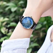 PAGANI DESIGN Brand Lady Fashion Quartz Watch Women Waterproof 30M Luxury Dress Watches Clock Relogio Feminino Relojes Hombre