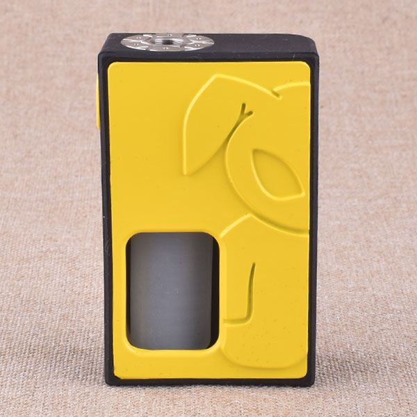 Authentic Marstech S Rabbit 8ml Bf Squonk Mechanical Mod Magnet
