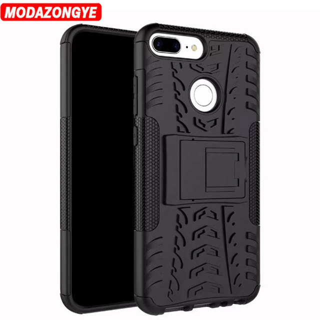 """For Huawei Honor 9 Lite Case 5.65"""" Hybrid TPU Silicone + Hard Cover Phone Case For Huawei Honor 9 Lite LLD-L31 Honor9 Lite Case"""