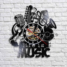 Popular Musical Gift Ideas Buy Cheap Musical Gift Ideas Lots From