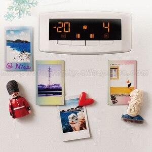 Image 5 - Originale Fujifilm Fuji Instax Mini 9 Pellicola Macaron 10 Lenzuola Per Mini 9 8 7s 90 70 25 Istante macchina fotografica di Condividere SP1 SP2 Liplay Stampante