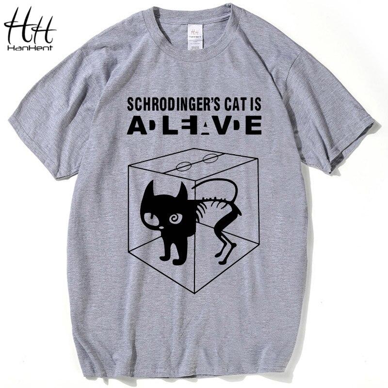 The Big Bang Theory T-shirts Men Swag Funny Cotton Short Sleeve O-neck Tshirts 2015 New Fashion Summer Style Design Men T shirt