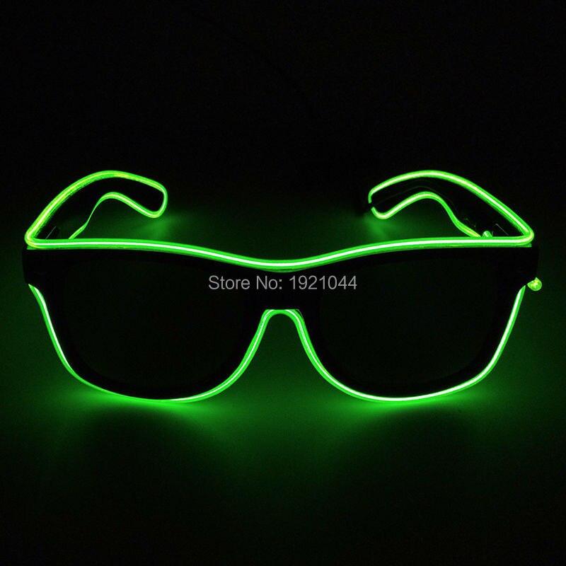 f536aa24fc8f2 Ver Oferta.  6.38-20.197.55-12.906.70-11.044.155.945.71-11.7016.688.81-22.00. Hot Sale  EL Fio Incandescente Óculos De Sol com lente escura DC-3V Constante ...