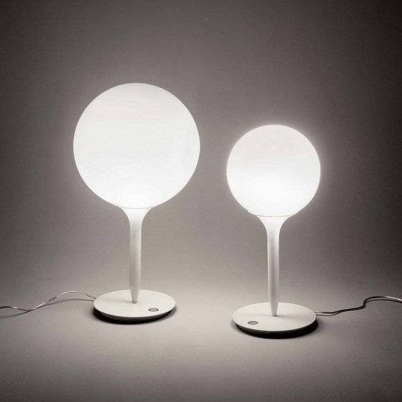 Modern brief fashion ofhead lamps table lamp modern brief fashion ofhead lamps table lamp