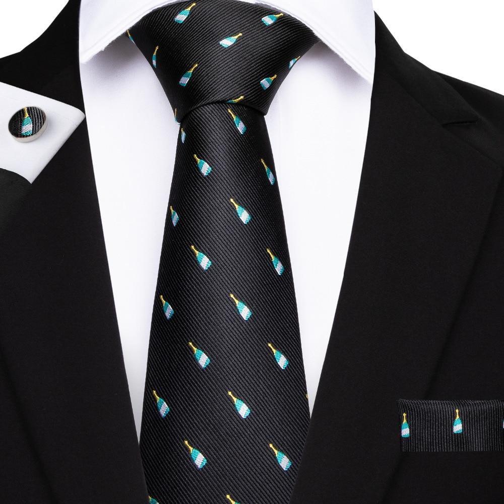 YellowTie  Patterned Handmade 100/% Silk Wedding Necktie 8cm Width