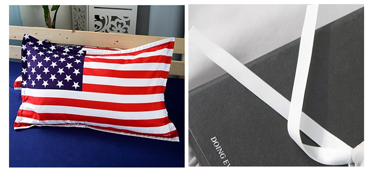 king size american flag bedding set single double full usa flag bedding set bed sheet quilt cover pillowcase 34pcs home decor 5y (5)