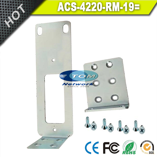 No 1 New Acs 4220 Rm 19 Rackmount Kits For Cisco Isr 4221