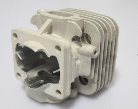 baja 30.5CC 4 hole engine parts set for 1//5 rc car fg baja hpi 5t 5b ss